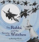 The Rabbi and the Twenty-Nine Witches Cover Image