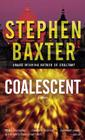 Coalescent Cover Image