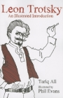 Leon Trotsky: An Illustrated Introduction Cover Image