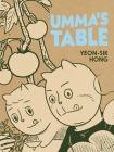 Umma's Table Cover Image
