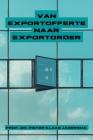 Van Exportofferte Naar Exportorder Cover Image