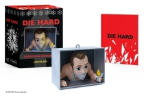 Die Hard Christmas Ornament: Lights Up! (RP Minis) Cover Image