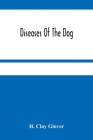 Diseases Of The Dog Cover Image