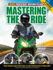 Mastering the Ride: More Proficient Motorcycling Cover Image