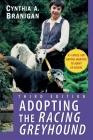 Adopting the Racing Greyhound Cover Image