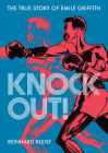 Knock Out!: The True Story of Emile Griffith Cover Image