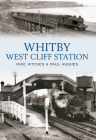 Whitby West Cliff Station Cover Image
