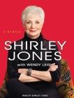 Shirley Jones: A Memoir Cover Image