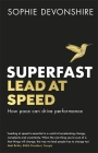 Superfast: Lead at speed Cover Image