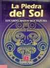 La Piedra del Sol (Educacion y Pedagogia) Cover Image