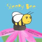 Sleepy Bee Cover Image