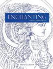 Enchanting Cover Image