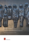 Gender and War: International and Transitional Justice Perspectives Cover Image