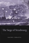 The Siege of Strasbourg Cover Image