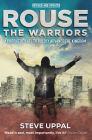 Rouse the Warriors: A Prophetic Call to Advance the Kingdom Cover Image