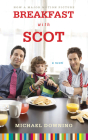 Breakfast with Scot Cover Image