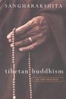 Tibetan Buddhism: An Introduction Cover Image