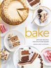 Bake from Scratch (Vol 5): Artisan Recipes for the Home Baker Cover Image