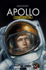 Apollo Confidential: Memories of Men on the Moon Cover Image
