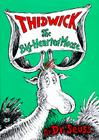 Thidwick the Big-Hearted Moose Cover Image