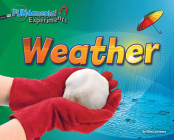 Weather (Fun-Damental Experiments) Cover Image