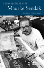 Conversations with Maurice Sendak (Literary Conversations) Cover Image
