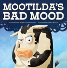 Mootilda's Bad Mood Cover Image