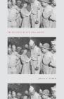 Bette Davis Black and White Cover Image