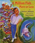 A Million Fish...More or Less Cover Image