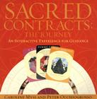 Sacred Contracts Cover Image