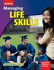 Managing Life Skills, Student Edition (Creative Living) Cover Image