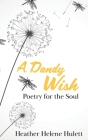 A Dandy Wish Cover Image