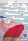 For Dear Life (Pitt Poetry Series) Cover Image