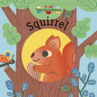 Squirrel (Tales from Nature) Cover Image