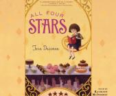 All Four Stars Cover Image