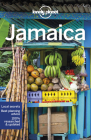 Lonely Planet Jamaica (Country Guide) Cover Image