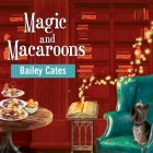 Magic and Macaroons Cover Image