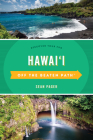 Hawaii Off the Beaten Path(r): Discover Your Fun Cover Image