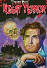 Vincent Price Presents: Night Terror Cover Image