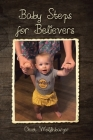 Baby Steps for Believers Cover Image