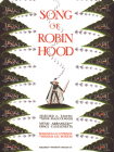 The Song of Robin Hood Cover Image