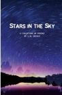 Stars in the Sky: a collection of poems Cover Image