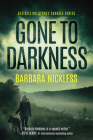 Gone to Darkness (Sydney Rose Parnell #4) Cover Image