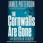 The Cornwalls Are Gone (Amy Cornwall) Cover Image