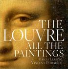 Louvre: All the Paintings Cover Image