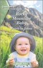 Rocky Mountain Baby Cover Image