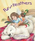 Fur and Feathers Cover Image