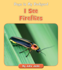 I See Fireflies Cover Image
