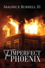 The Imperfect Phoenix Cover Image