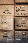 Tombs of the Vanishing Indian Cover Image